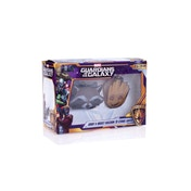 Guardians of the Galaxy Rocket Raccoon & Groot Mixed 2D String Lights