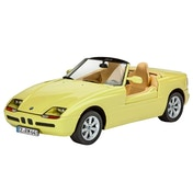 Revell BMW Z1 Car Model Kit