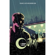 Outcast by Kirkman & Azaceta, Volume 2