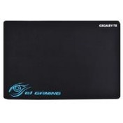 Gigabyte MP100 Spill Resistant Gaming Mouse Pad