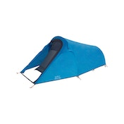 Vango Soul 200 Tent - Colour may vary