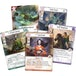 Legend of the Five Rings LCG: Tears of Amaterasu Dynasty Expansion Pack - Image 2