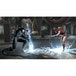 Injustice Gods Among Us Ultimate Edition Game Of The Year (GOTY) Game PS3 - Image 7