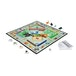 Monopoly Junior Board Game - Image 2