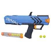 Nerf Rival Apollo Gun Blue