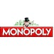 Dublin Monopoly Board Game - Image 4