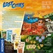Lost Cities The Board Game - Image 2