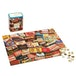 Gibsons 1950's Sweet Memories Jigsaw Puzzle - 500 Pieces - Image 2
