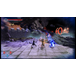 AeternoBlade II Nintendo Switch Game - Image 4