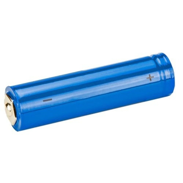 Maglite AJXX065 Mac Tac Rechargeable Battery Pack Metal Blue