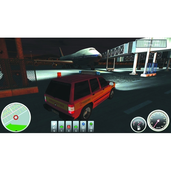 City Simulation Collection PC Game - Image 2