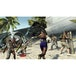 Dead Island Riptide Zombie Bait Edition Game Xbox 360 - Image 5