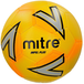 Mitre Impel Plus Training Ball Yellow Size 4 - Image 2