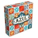 Azul Board (Second Edition) Game - Image 2