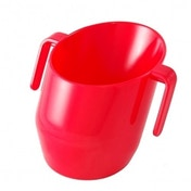Doidy Training Cup Red
