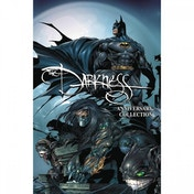 The Darkness  Darkness/Batman & Darkness/Superman 20th Anniversary Crossover Collection