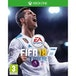 FIFA 18 Xbox One Game [Used] - Image 2