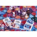 Disney Frozen 2 Charades Board Game - Image 3