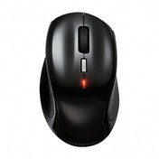 Ex-Display Gigabyte Aire M77 Wireless Optical Mouse GM-AIRE M77