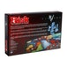 Risk Vikings Edition Board Game - Image 2
