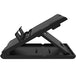HORI Switch Compact PlayStand (Nintendo Switch) - Image 4
