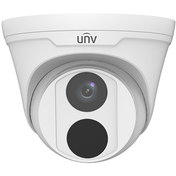 UNV IPC3614LR3-PF28-D 4MP Fixed Dome Network Camera