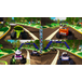 Blaze and the Monster Machines Xbox One | Series X Game - Image 2