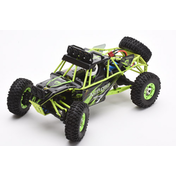 1/12 4WD Across Rock Crawler (Ripmax) RC Car