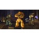 Warhammer 40000 Space Marine Game PS3 - Image 2