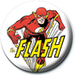 The Flash - Character Badge - Image 2