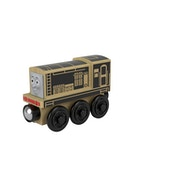 Thomas & Friends - Small Engines - Wood Diesel