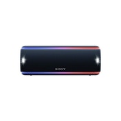Sony SRS-XB31 Portable Wireless Waterproof Speaker with Extra Bass - Black
