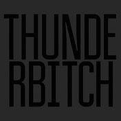 Thunderbitch - Thunderbitch Vinyl