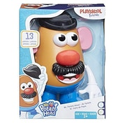 Playskool Friends Classic Mr Potato Head
