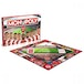 Arsenal F.C. 17/18 Football Club Monopoly Board Game - Image 2