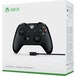 Xbox One V2 Controller with Cable for Windows PC - Image 6