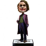 Batman The Dark Knight The Joker Bobble Head Knocker #2