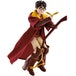 Harry Potter Harry Potter Quidditch Doll - Image 2