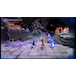 AeternoBlade II Nintendo Switch Game [Code in a Box] - Image 2