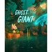 Ex-Display Ghost Giant PS4 Game (PSVR Required) Used - Like New - Image 2