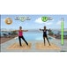 Kinect Get Fit With Mel B with Resistance Band Game Xbox 360 - Image 2
