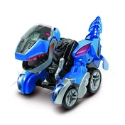 VTech Dash the RC T-Rex Toy