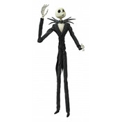 Jack (Nightmare Before Christmas) Diamond Select Toys Coffin Doll