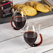Port Sippers in Gift Box 90ml - Set of 4   M&W - Image 6