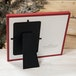 Disney Baby's First Christmas Photo Frame - Winnie the Pooh - Image 2