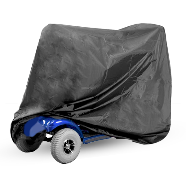 Mobility Scooter  Cover | M&W