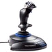 Thrustmaster T-Flight Hotas 4 Ace Combat 7 Skies Unknown edition PS4 - Image 7