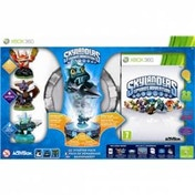 Skylanders Spyro's Adventure Game Starter Pack Xbox 360