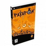 Patapon Game PSP