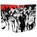 Persona 5 Steelbook Edition PS4 Game - Image 3